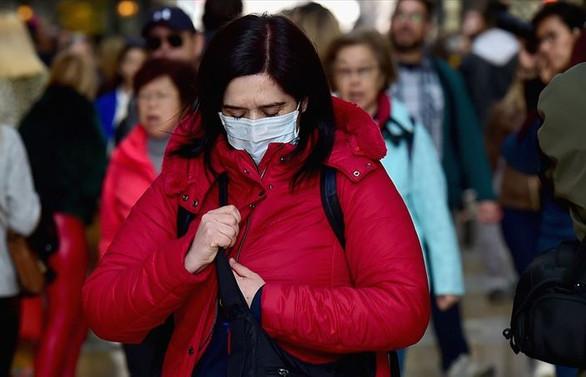 İtalya'da koronavirüsten ölenlerin sayısı 197'ye yükseldi