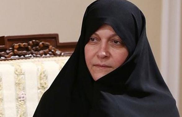 İranlı milletvekili koronavirüs nedeniyle hayatını kaybetti