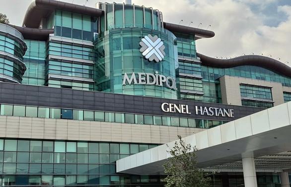 Cumhurbaşkanı Erdoğan'dan dikey mimari müdahalesi