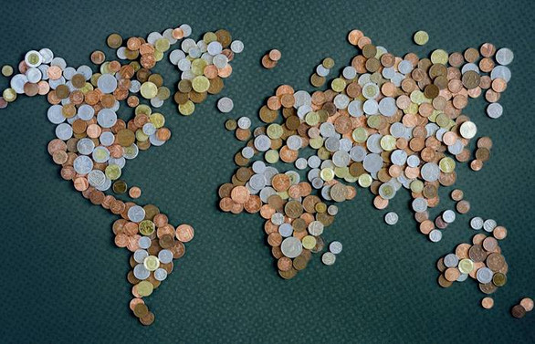 Küresel ekonomide ikiz şok endişesi