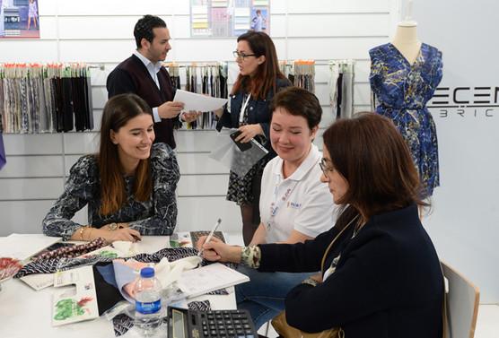 40 ülkeden 350 iş insanı Bursa'ya geliyor