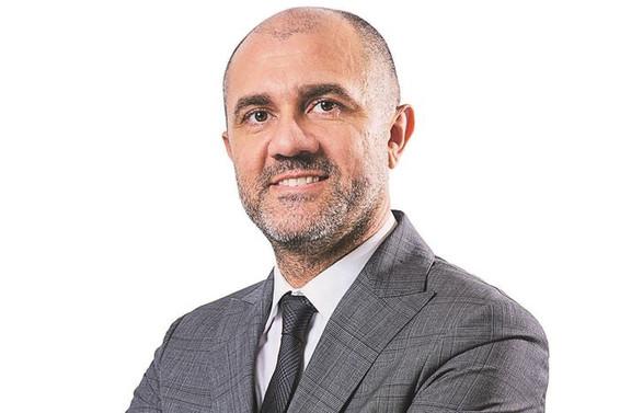 Türk mermerinin marka gücü yurtdışında artırılacak