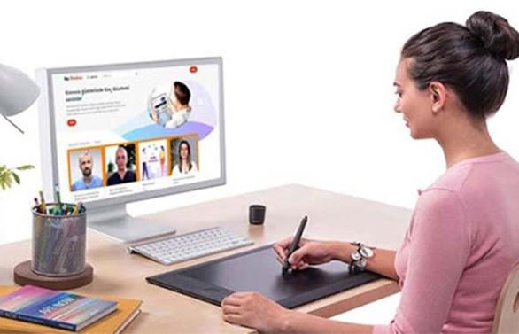 Koç Holding, online eğitim platformunu ücretsiz erişime açtı