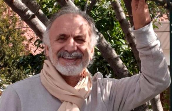 Koronavirüs tedavisi gören Prof. Dr. Cemil Taşcıoğlu vefat etti