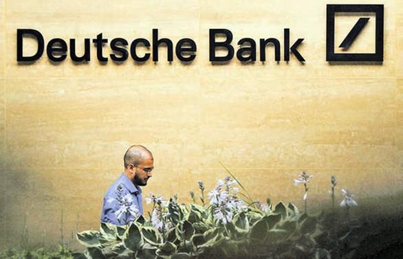 Salgın, Avrupa'da yeni bir bankacılık krizini tetikleyebilir