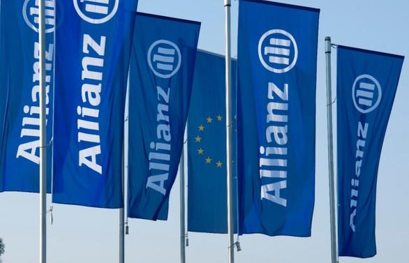 Allianz Türkiye''de üst düzey atama