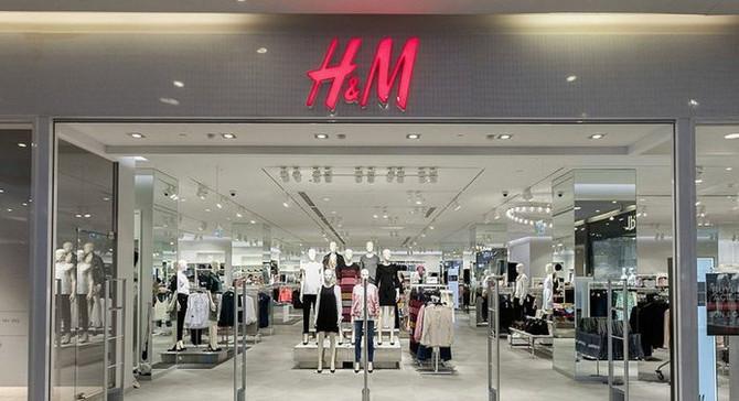 H&M Türkiye'den sağlık çalışanlarına temiz kıyafet desteği