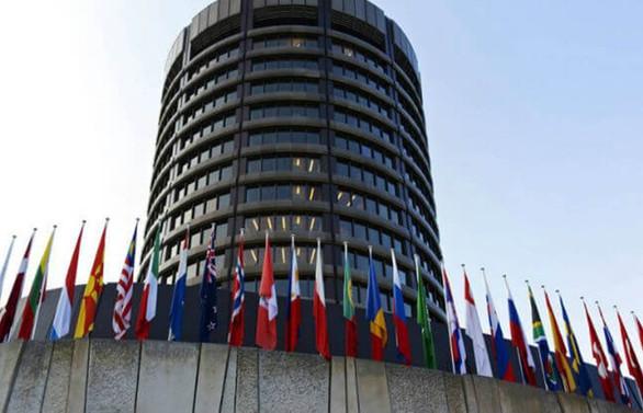 BIS : Bankacılıkta kural gevşemeleri geçici ve sınırlı olmalı