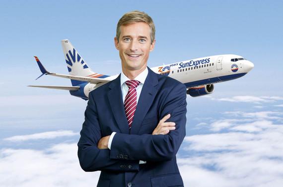Havacılık sektörü bu krizi atlatacak ve güçlenerek çıkacak