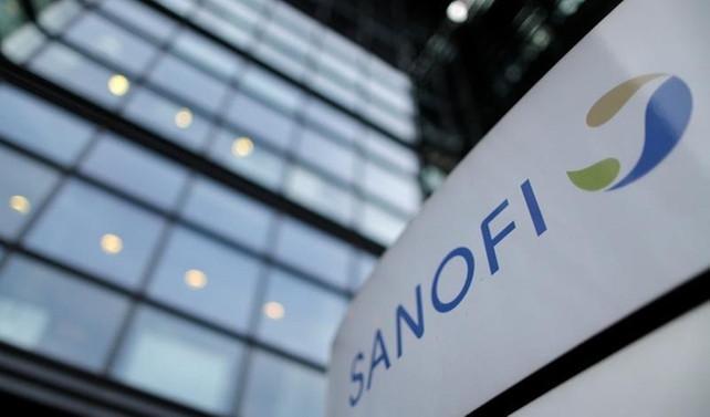 Sanofi'den Sağlık Bakanlığı'na Covid-19 mücadelesinde destek