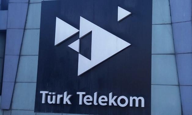 Türk Telekom'dan organizasyonel değişiklikler