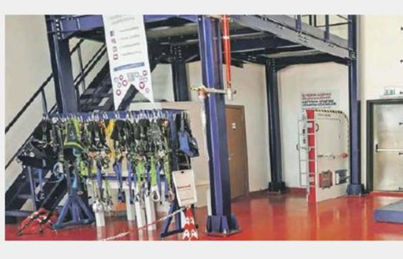 Numeko/Honeywell Academy gelecek için yönetici eğitimleri verecek