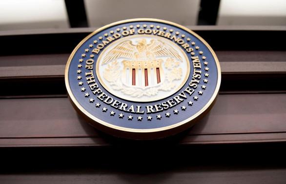 Fed'in bilanço büyüklüğü 6,42 trilyon dolara ulaştı