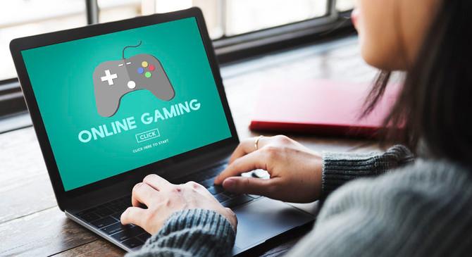 Oyun alışverişi yapan kadınların sayısı %50 arttı