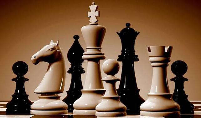 İş Bankası'ndan çocuklar için online satranç turnuvası