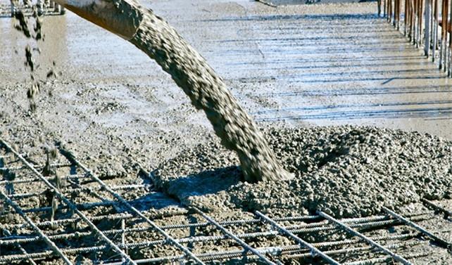 KGS belgeli hazır betonlar, olası bir depremde binlerce can kurtaracak