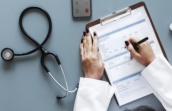Kronik hastaların süresi dolan raporları ve reçeteleri geçerli sayılacak