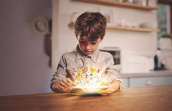 Turkcell, otizmli çocukların duyguları daha kolay öğrenmesini sağlayacak