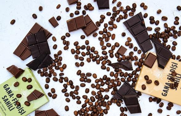 Kahve Dünyası online mağazasında bahar indirimi