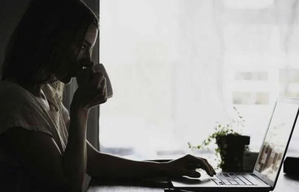 Kariyer.net Genel Müdürü Fatih Uysal: Uzaktan çalışma kalıcı hale gelebilir