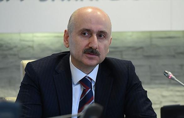 Bakan Karaismailoğlu: Hava yolu yolcularının bilet iadelerini garanti altına aldık