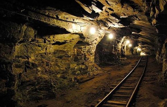 Bakanlıktan madencilik sektörü için COVID-19 tedbirleri