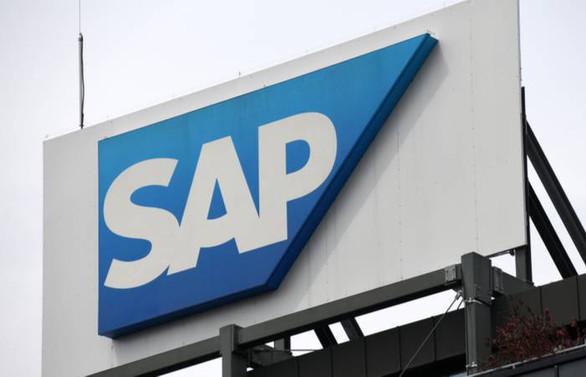 SAP, COVID-19 nedeniyle tek CEO sistemine geçiyor