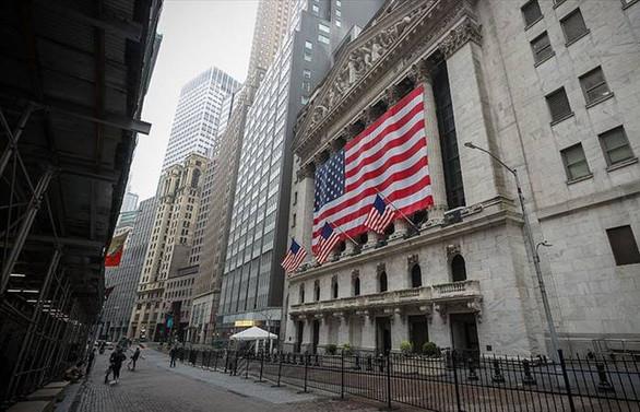 ABD'de COVID-19 kredileri bankalara 10 milyar dolar kazandırdı