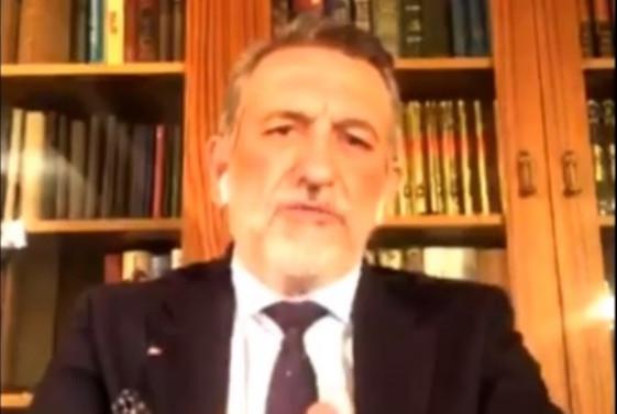 BTSO Başkanı İbrahim Burkay'dan kriz sonrası için uyarı