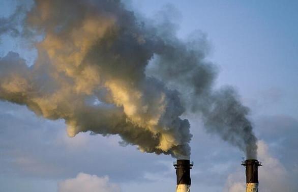 Karbon emisyonlarında tarihi düşüş bekleniyor