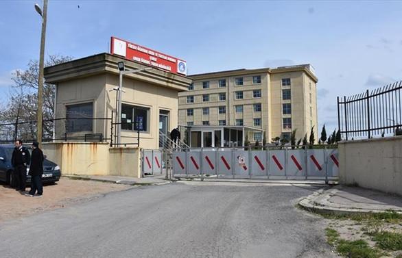 Bakan Kasapoğlu: 23 bin 801 vatandaş 76 ildeki yurtlarda karantinada