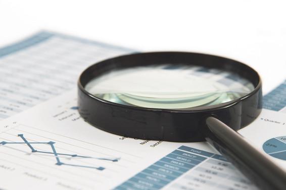 Gözetim sektörü katma değeri yüksek üretimin önünü açıyor