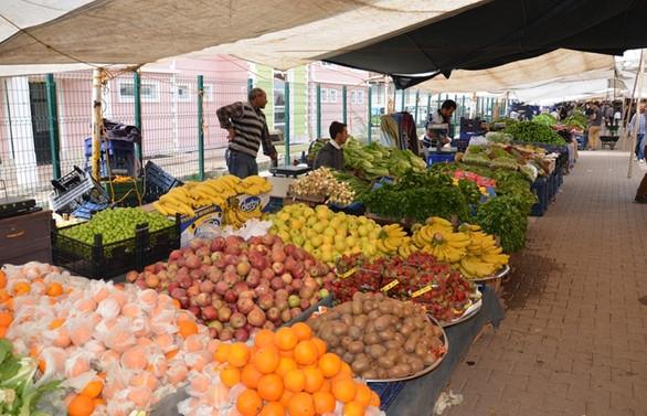 Tüketici Hakları Derneği Başkanı Çakar'dan fiyat istismarı uyarısı