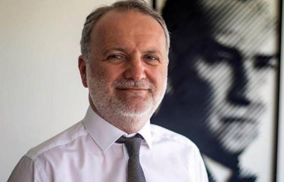 DESİAD Başkanı Konyalıoğlu: Koronavirüs, dijital dönüşümün kaçınılmaz olduğunu gösterdi