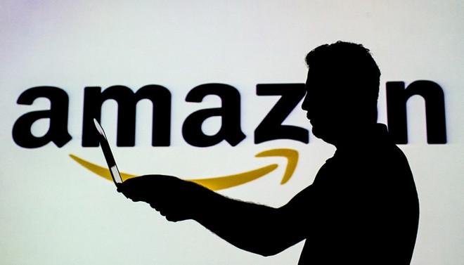 Amazon.com.tr'den KOBİ'ler için destek paketi
