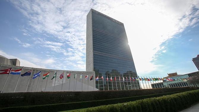 BM, COVID-19 sonrası için yol haritasını açıkladı