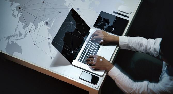 Ticaret Bakanlığı, TOBB ve Facebook'tan KOBİ'lere yönelik dijital iş birliği