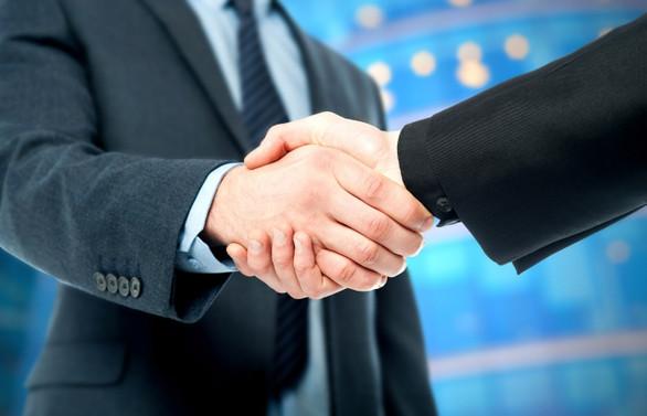 Paycell ve Getir'den iş birliği