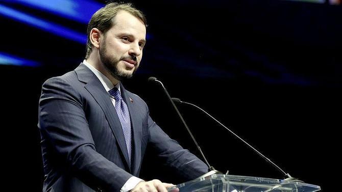 FİKKO toplantısında 'adım adım işe dönüş' ele alındı