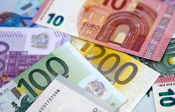 Alman ekonomisi yüzde 16 daraldı