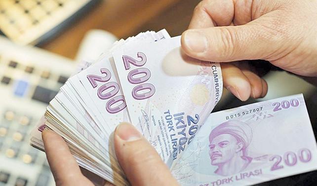 Restoranlara nakit desteği için 'ön ödemeli sipariş' projesi
