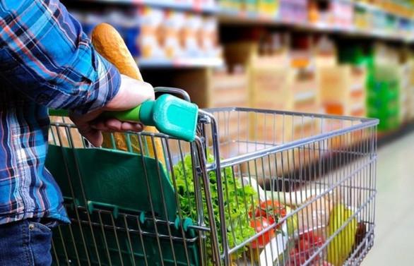 Gıda perakendecileri krizi nasıl yönetmeli?