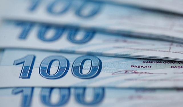 Kalyon'dan 13 milyon liralık destek