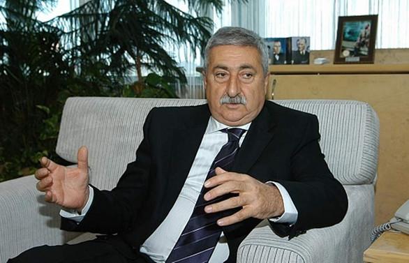 TESK Başkanı Palandöken'den çağrı: 500 bin esnaf kapalı çözüm gerekiyor