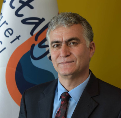 Antalya Ticaret Borsası'ndan yardım paketi desteği
