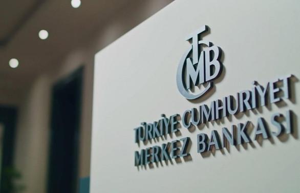 MB faiz indirimine kapıyı açık bıraktı