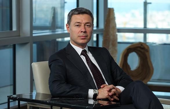 Yıldızlar Yatırım Holding'den Milli Dayanışma Kampanyası'na 5 milyon TL destek