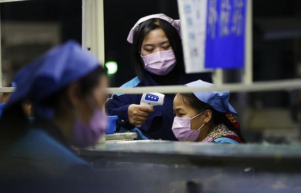 Dünya genelinde koronavirüs vaka sayısı 1 milyon 300 bini aştı