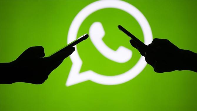WhatsApp, bilgi kirliliğini önlemek için mesaj iletimini sınırlandırdı