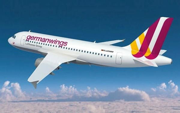 Alman Lufthansa Grubu, Germanwings'i kapattı